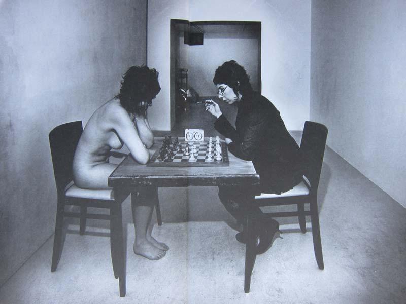 Anahita B. + Weirdo & Weirdo, Hors Je, 2007