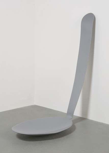 José Antonio Hernandez-diez, Untitled, 2000