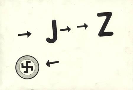 Marcel van Eeden, J-Z, 2002