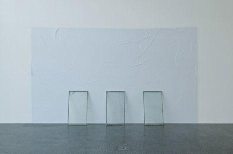 Nico Vascellari, Untitled, 2010