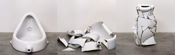 Zhou Wendou, Untitled, 2006