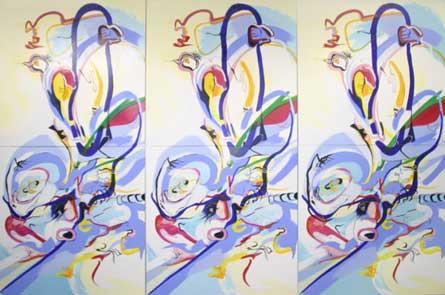 adrienne-ranson-becoming-2004.jpg