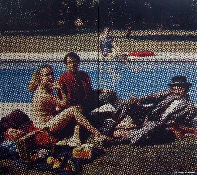 alain-jacquet-le-dejeuner-sur-lherbe-1964.jpg