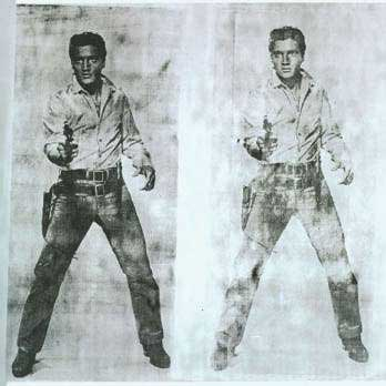 andy-warhol-double-elvis.jpg