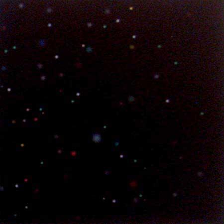 angela-bulloch-night-sky-2008.jpg