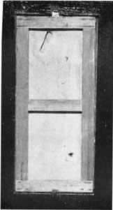 ben-vautier-toile-retournee-1962.jpg