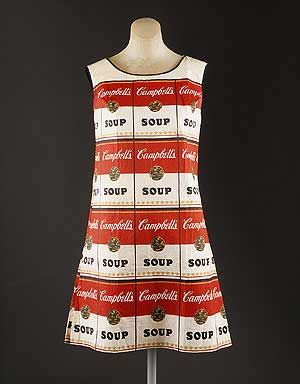 campbells-soup-dress-that-was-inspired-by-the-work-of-andy-warhol.jpg