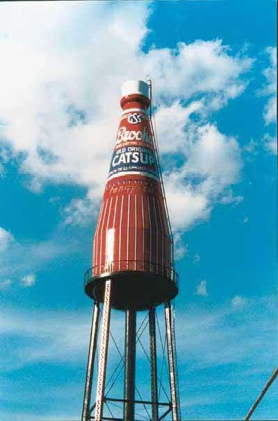catsup-bottle-collinsville-illinois-1949.jpg