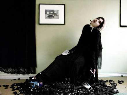 daniela-edburg-death-by-oreos-2006.jpg