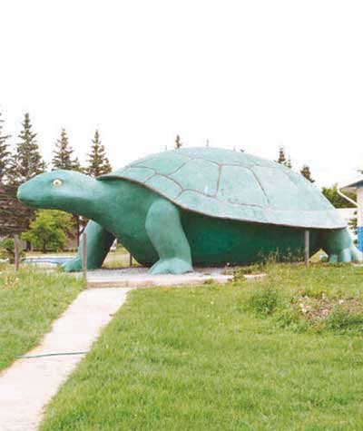 don-foulds-ernie-la-tortue-1983.jpg