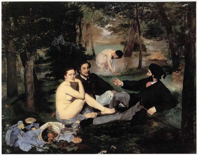 edouard-manet-le-dejeuner-sur-lherbe-1863.jpg