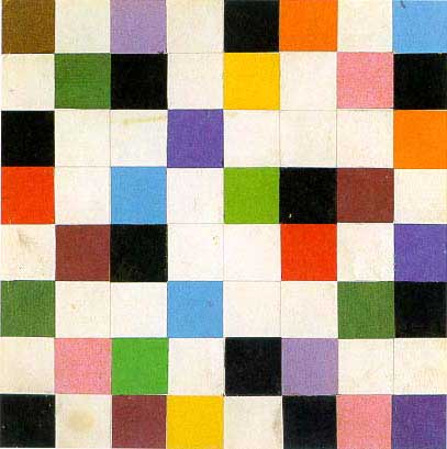 ellsworth-kelly-sixty-four-panels-colors-for-a-large-wall-1951.jpg