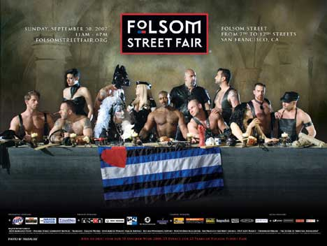 folsom-last-supper.jpg