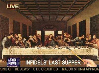fox-news-last_supper.jpg