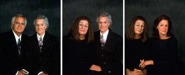 janine-antoni-mom-and-dad-1994.jpeg