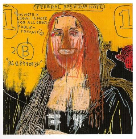 e4291837d7a La citation dans la peinture latino-américaine contemporaine  de la  peinture coloniale au Pop Art péruvien