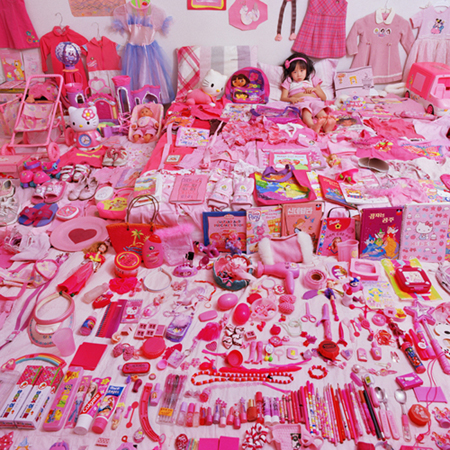 http://search.it.online.fr/covers/wp-content/jeongmee-yoon-the-pink-blue-project-seowoo-and-her-pink-things-2006.jpg