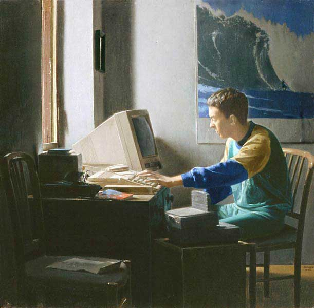jeune-homme-a-lordinateur-par-jonathan-janson.jpg