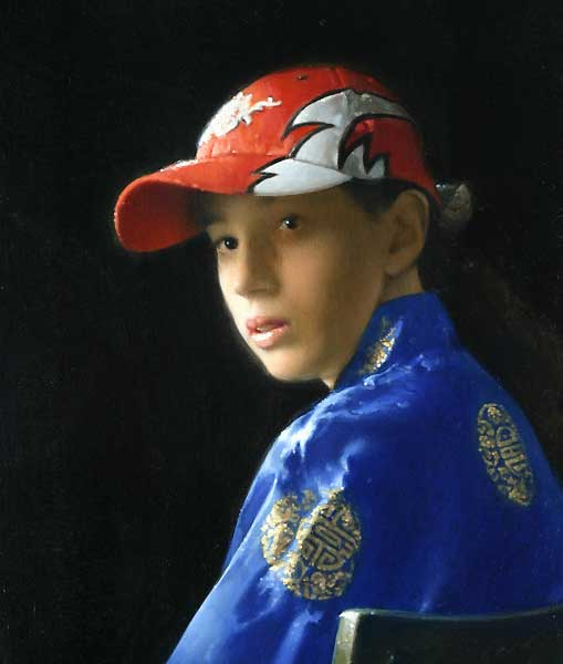 jonathan-janson-girl-with-a-red-cap-2005.jpg