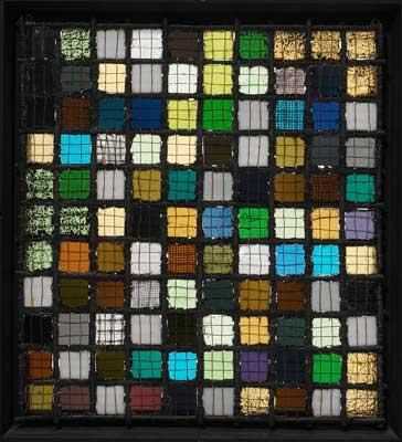josef-albers-grid-mounted-1921.jpg