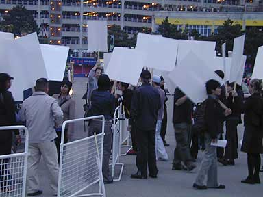 kelly-mark-demonstration-2003.jpg