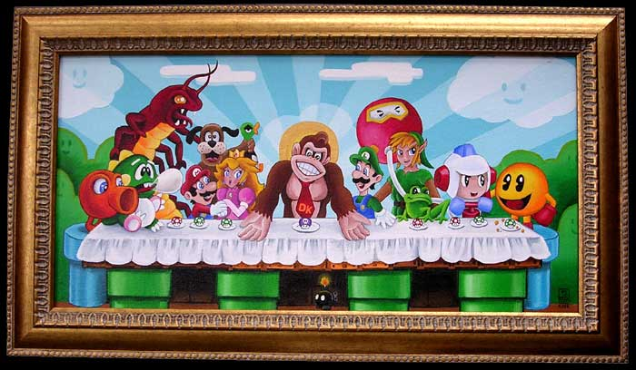 last-supper-donkey-kong.jpg