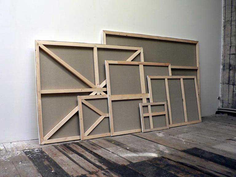 marek-kvetan-blindsystem-2007.jpg