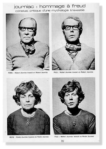 michel-journiac-hommage-a-freud-1972-michel-journiac-travesti-en-robert-journiac-son-pere-et-en-andree-journiac-sa-mere.jpg