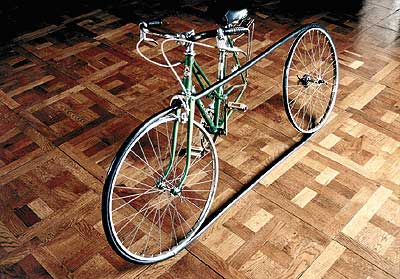 mindaugas-simkus-inventing-the-bicycle-all-over-again-1996.jpg