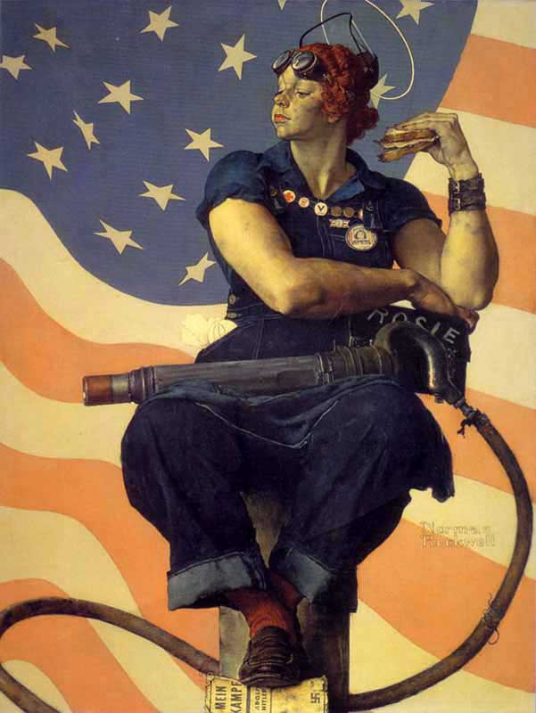 norman-rockwell-rosie-the-riveter-1943.jpg