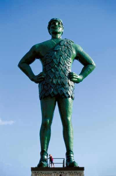 paul-bunyan-geant-vert-1990.jpg