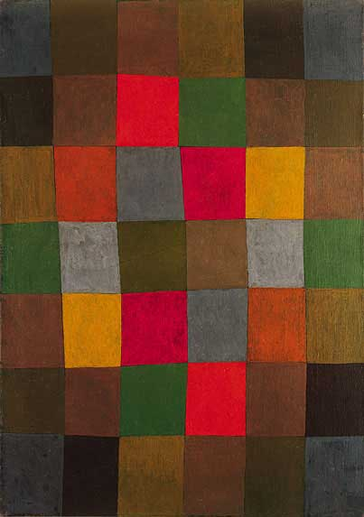 paul-klee-new-harmony-1936.jpg