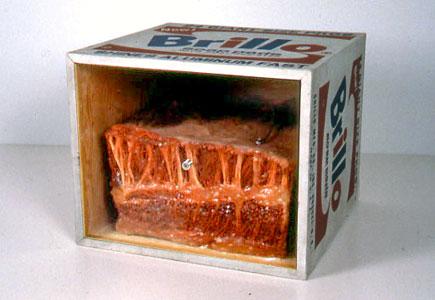 paul-thek-meat-piece-with-warhol-brillo-box-1965.jpg