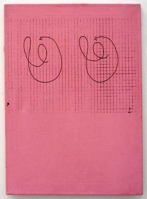 peter-friedl-5-bis-6-amazonaskrokodile-1990.jpg