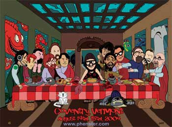 phishlast-supper.jpg