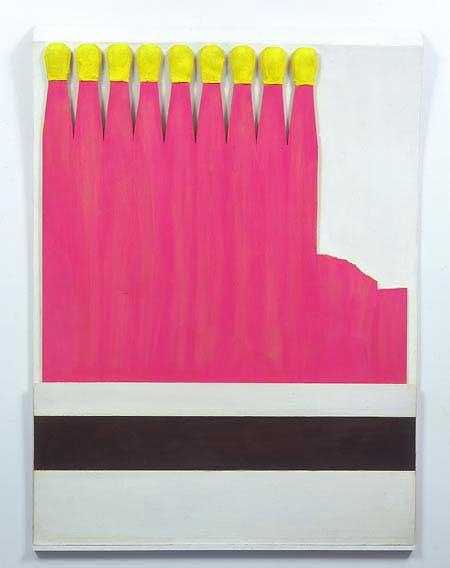 raymond-hains-saffa-1964.jpg