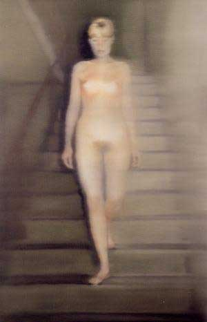 richter-ema-nude_on_staircase-1964-thumb.jpg