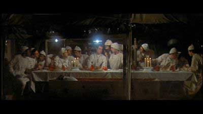 robert-altman-last-supper-from-the-film-mash.jpg