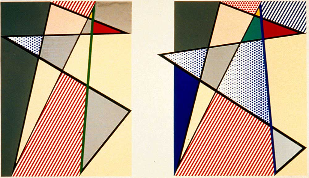 roy-lichtenstein-imperfect-diptych-1988.jpg