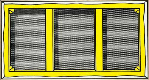 roy-lichtenstein-stretcher-frame-with-vertical-bars-1968-oil-and-magna-on-canvas-915-x-1727-cm-1352000-usd.jpg