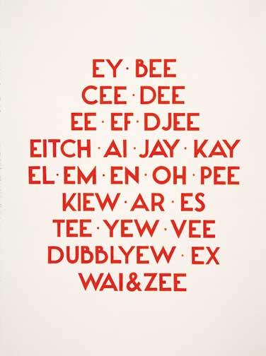 tauba-auerbach-how-to-spell-alphabet-2005.jpg
