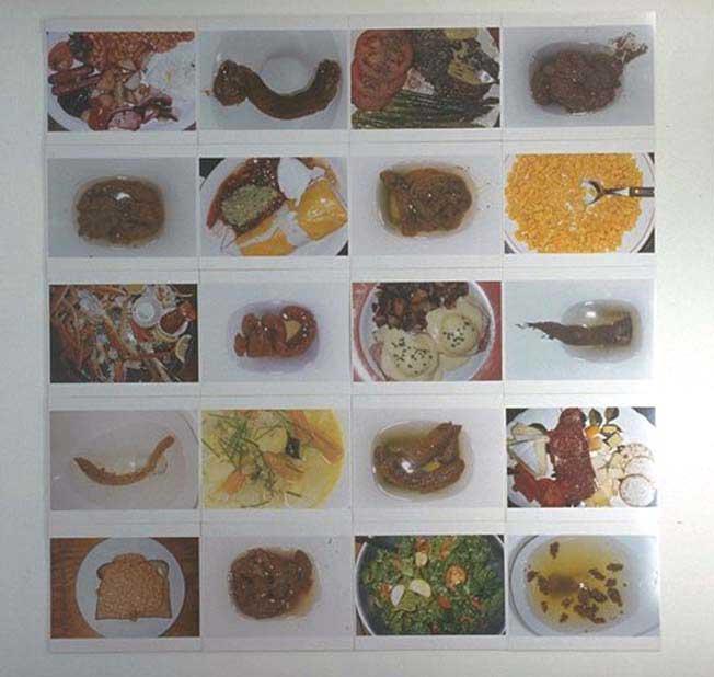 terry-richardson-1999-galerie-emmanuel-perrotin.jpg