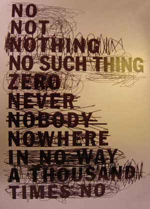 thomas-locher-no-not-nothing-2001.jpg