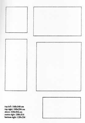 tot-endre-my-unpainted-canvases-1971.jpg