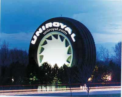 uniroyal-tire-was-first-a-ferris-wheel-at-the-new-york-1964-1965.jpg