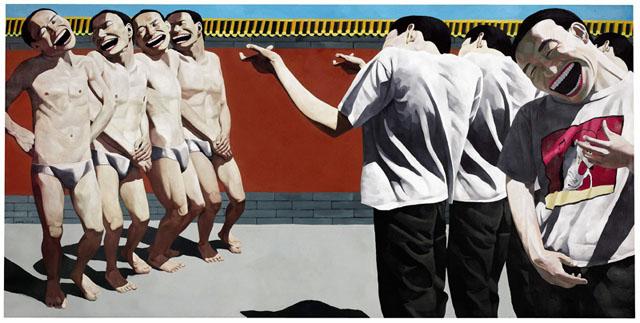 yue-minjun-execution-1989.jpg