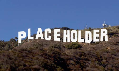 placeholder-hollywood.jpg