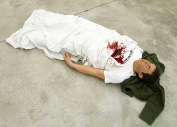 jonathan-monk-deadman-2006-wax-dummy-of-chris-burden-after-shoot.jpg