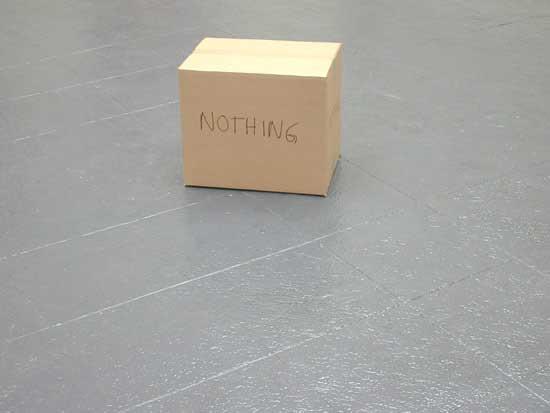 stefan-bruggemann-nothing-box-2003.jpg